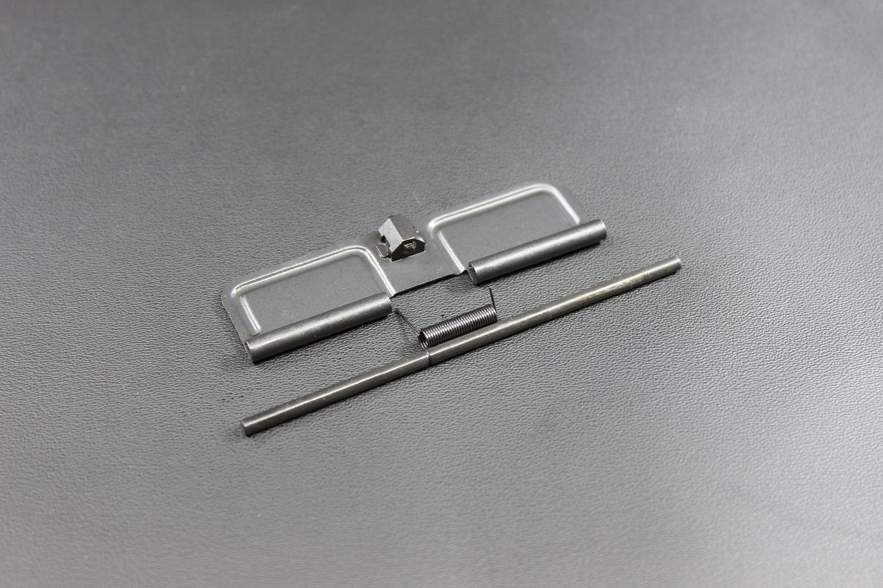 T91 Ejection Port Cover Assembly