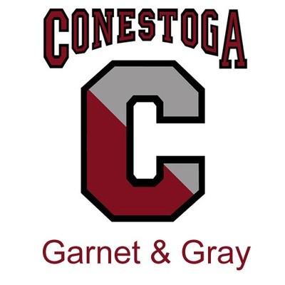 Membership - GARNET & GRAY