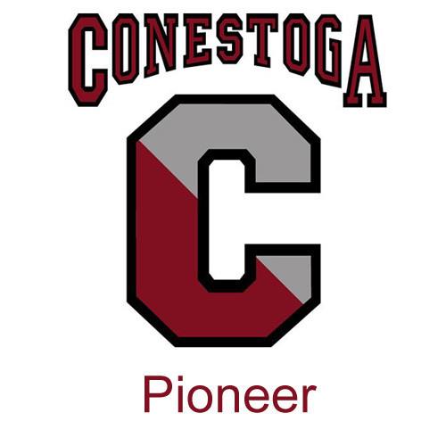 Membership - PIONEER
