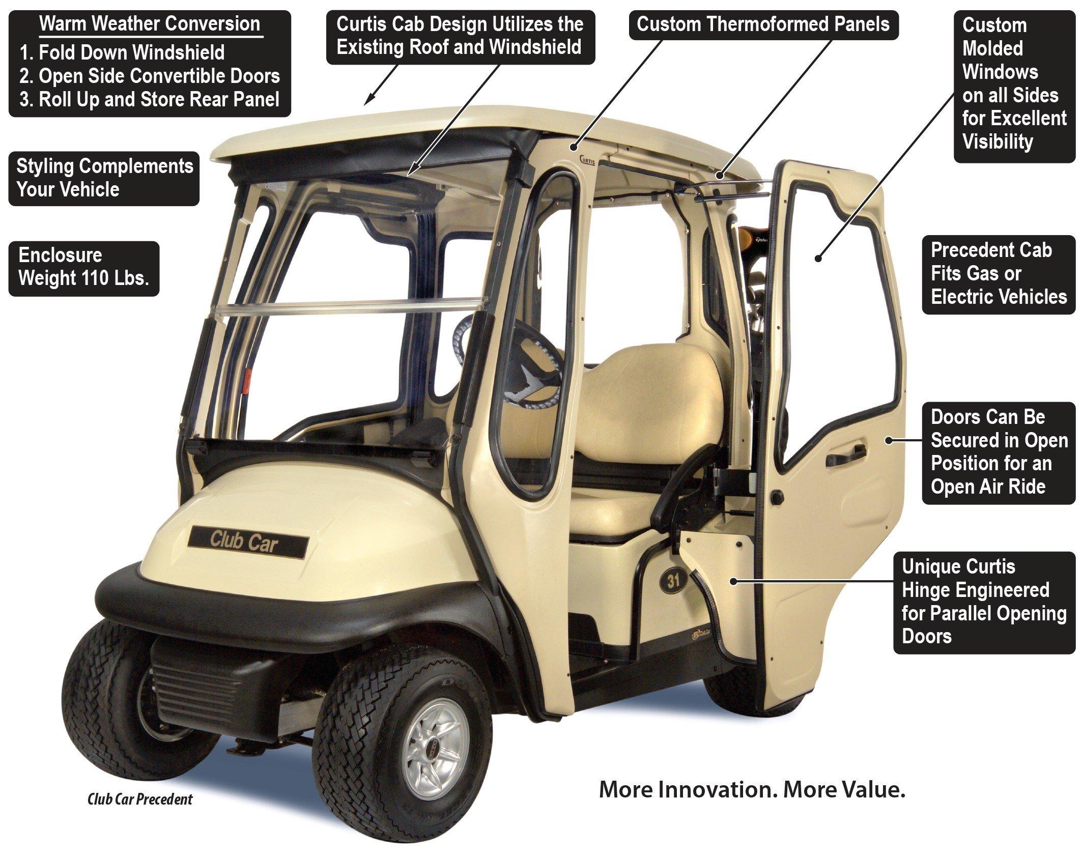 Golf cart parts las vegas