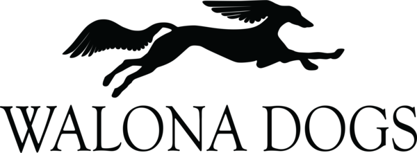 Walona Dogs