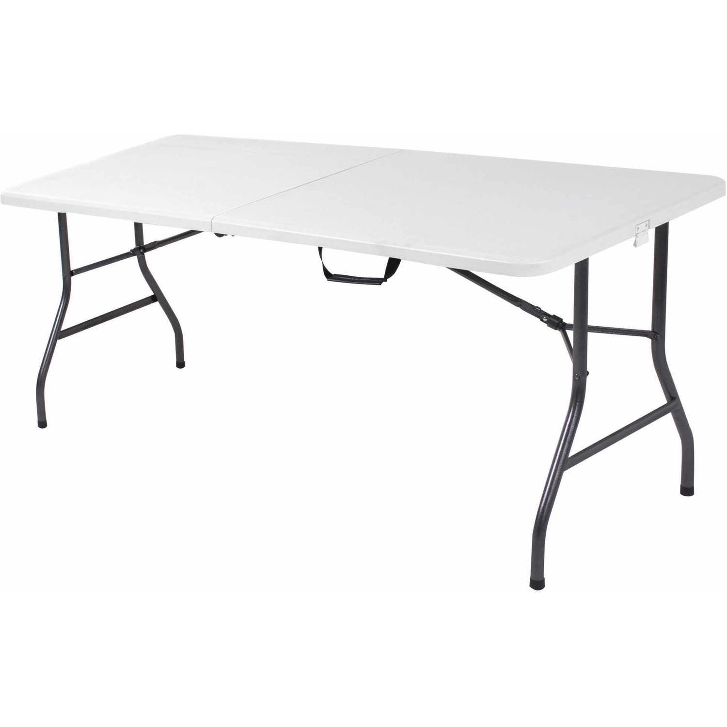 Table for Rent 00001
