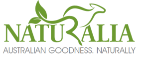 NATURALIA GLOBAL Online Store