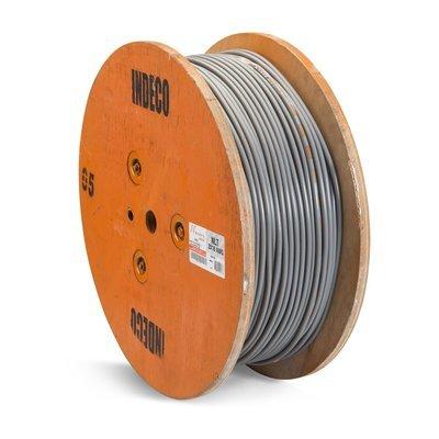 Cable Vulcanizado 3x12AWG