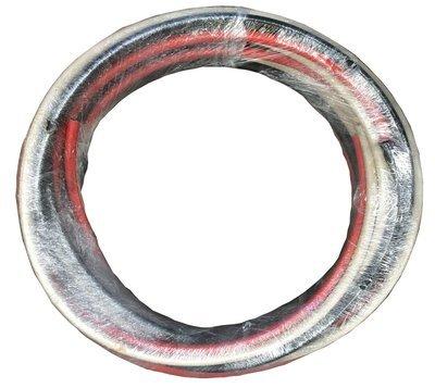 Cable NYY 3x1x120mm2 Rojo/Blanco/Negro