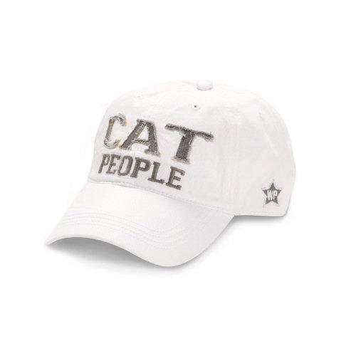 Cat People Hat 00023