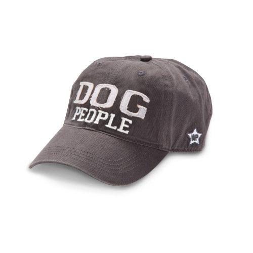 Dog People Hat 00028