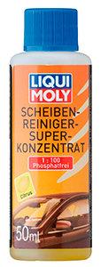 Liqui Moly Scheiben Reiniger Super Konzentrat   Limpia cristales superconcentrado