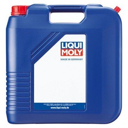 Liqui Moly Hydrauliköl HLP 10 | Aceite hidráulico HLP 10 | 20 litros