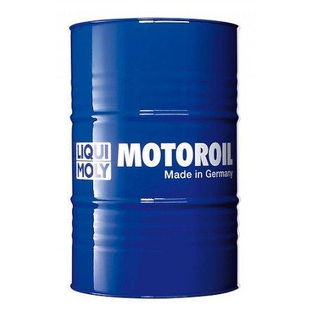 Liqui Moly Hydrauliköl HLP 32   Aceite hidráulico HLP 32   205 Litros