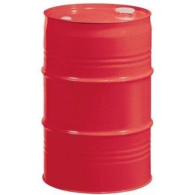 Liqui Moly Schnell Reiniger (Spray) | Limpiador rápido (spray) | Desengrasante en spray, limpia grasa, carburador, frenos, embragues, piezas mecánicas | 60 Litros