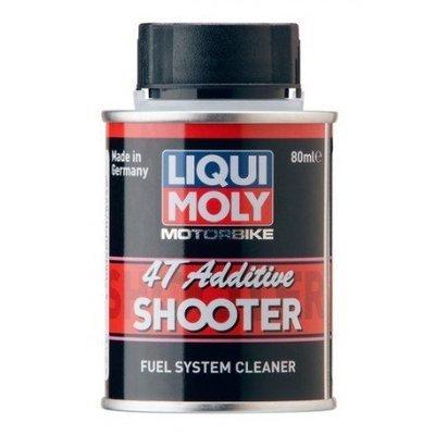 Liqui Moly Motorbike 4T Shooter