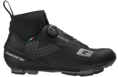 GAERNE G.ICE-STORM MTB GORE-TEX winter 2020