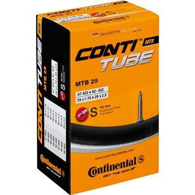 Continental MTB 29 Cykelslange