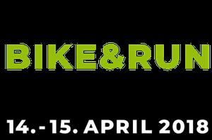 Booking af MTB til NORDIC BIKE&RUN 2018