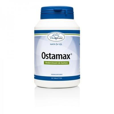 Ostamax