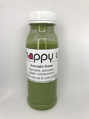 Avocado Green 250ml