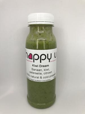Kiwi Dream 250ml