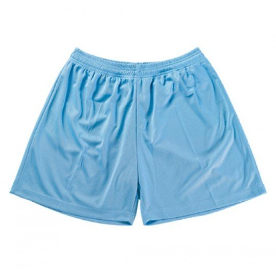 Kaiapoi RFC Adult Shorts 00010
