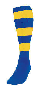 Kaiapoi RFC Socks 00007