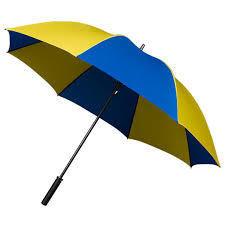 Kaiapoi RFC Umbrella 00005