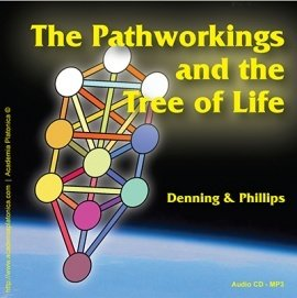 The Patworkings of the Tree of Life 00018