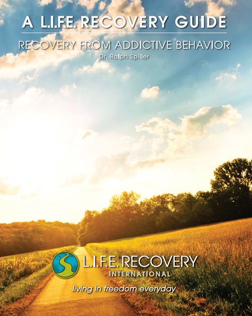 L.I.F.E. Guide for Addictive Behaviors