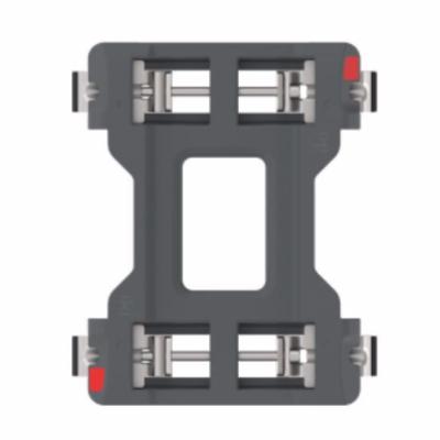 Urban Iki carrier mounting frame