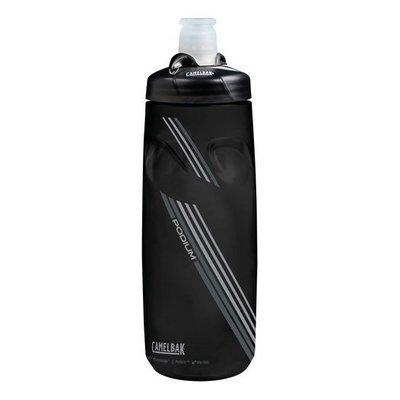 Camelbak Bottle Podium 710 ml