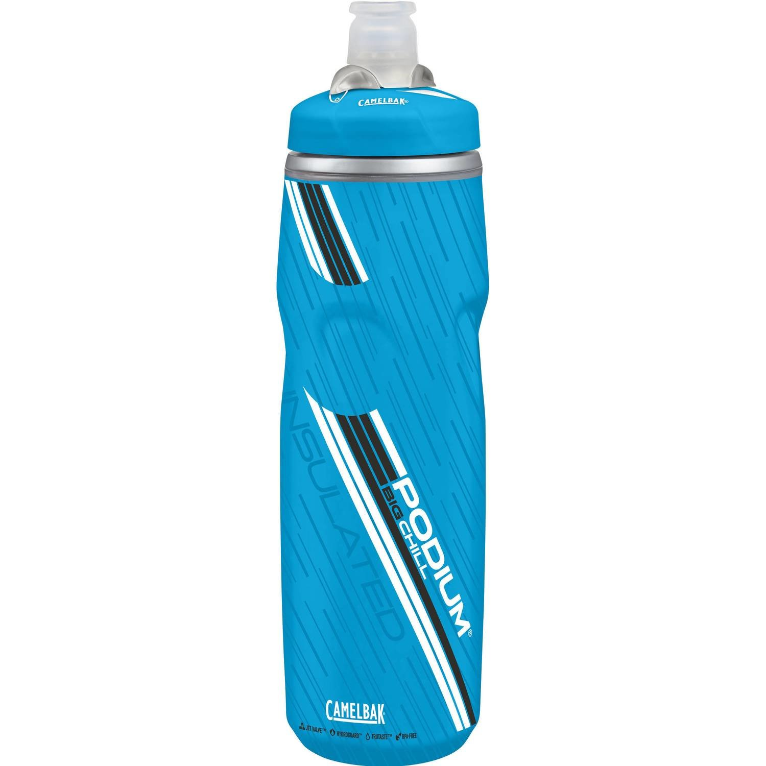 Camelbak Bottle Podium Big Chill 750 ml