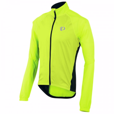 Elite Barrier Windjacket