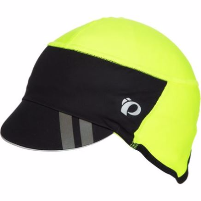 Barrier Cycling Cap