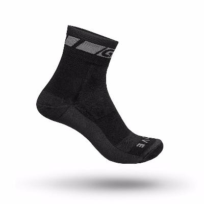 Merino Wool Sock