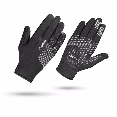 Ride Windproof Glove