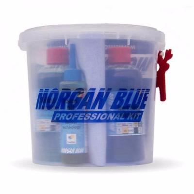 Morgan Blue Onderhoudskit klein