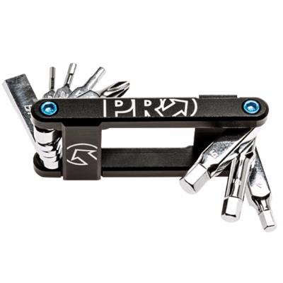 Pro Mini-Tool 8 functies