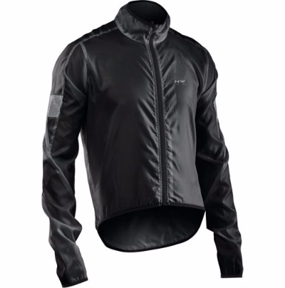 Vortex Windjacket
