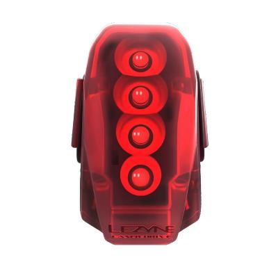 Lezyne Laser Drive 250 lumen