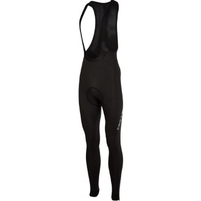 Castelli Nanoflex 2 Bibtights