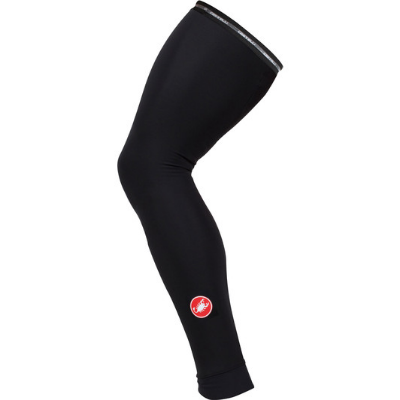 Castelli Thermoflex beenwarmers