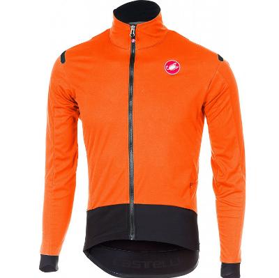 Castelli Alpha Ros Light Jacket