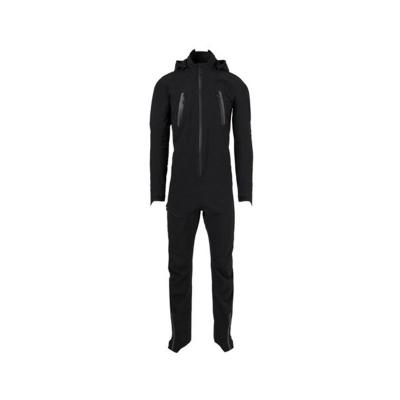 Agu Commuter Suit 3I