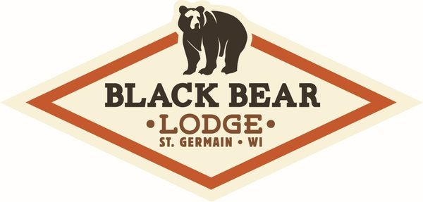 Black Bear Lodge Gift Shop