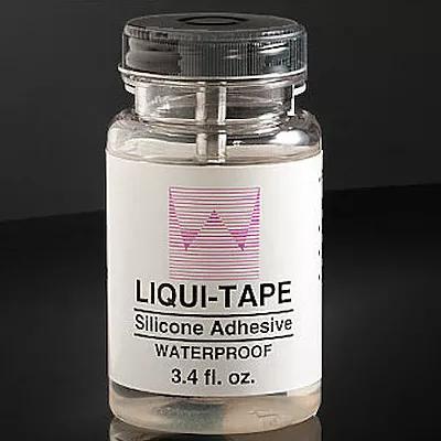 Liqui-tape 3.4oz