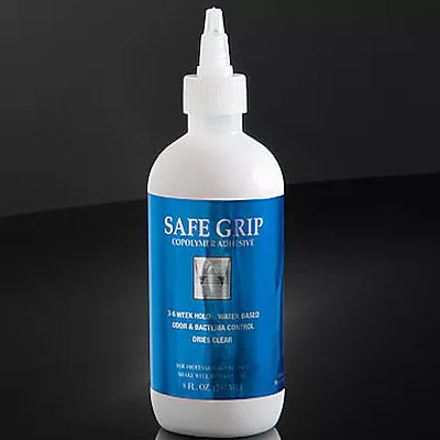 Safe Grip 3.4oz