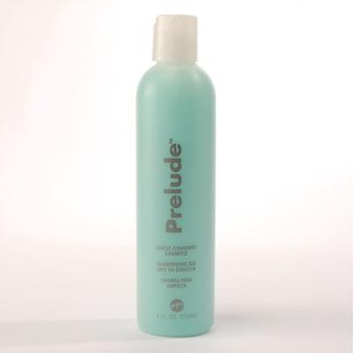 PPI Prelude Shampoo 8oz