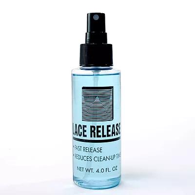 Lace Release 8oz