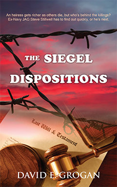 The Siegel Dispositions