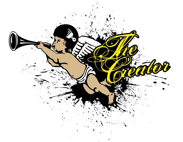 The Creator Apparel