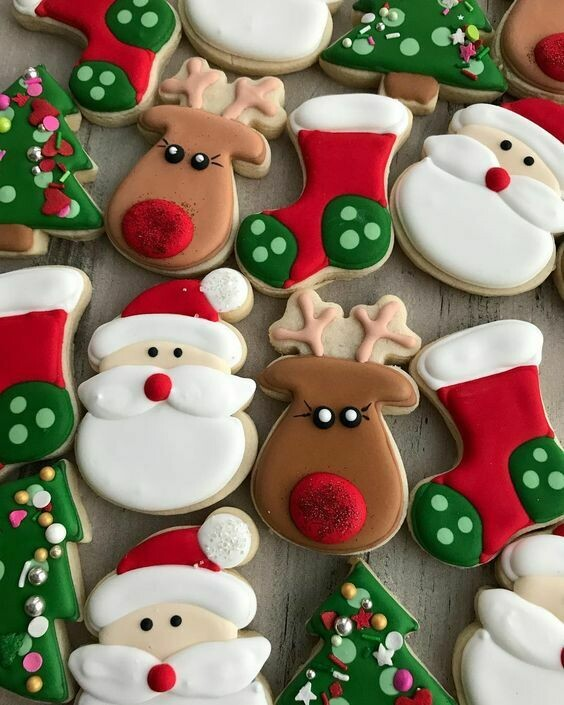''Tis the Season' Decorating Workshop - MONDAY, DECEMBER 9th at 6:30 p.m. (WYLDE ACRES)